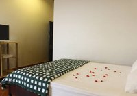 Отзывы Minh Kha Hotel