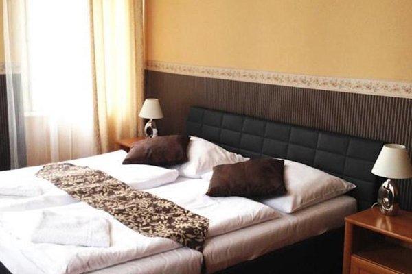 Hotel Venezia - фото 1