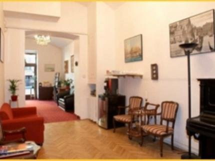 Hotel Venezia - фото 12