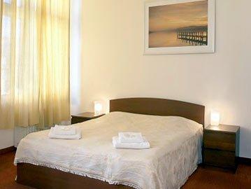 Hotel Venezia - фото 2