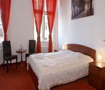 Hotel Venezia - фото 4