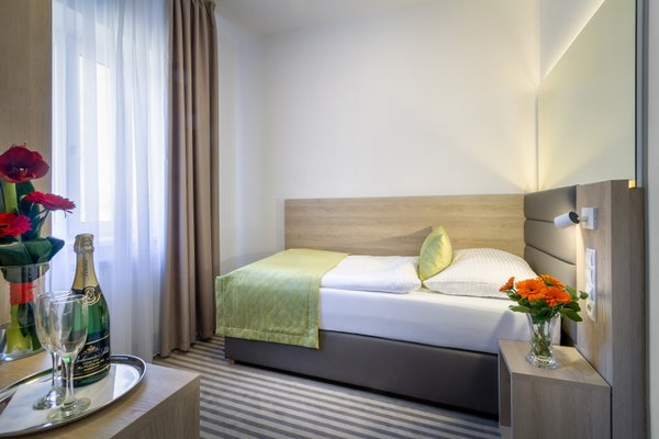 Отель Bily Lev - фото 8
