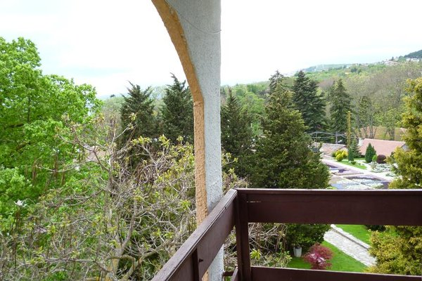 Ahilea Hotel - All Inclusive - фото 13