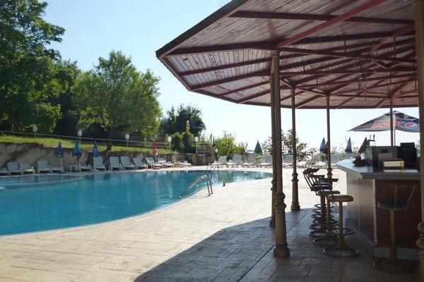 Ahilea Hotel - All Inclusive - фото 15
