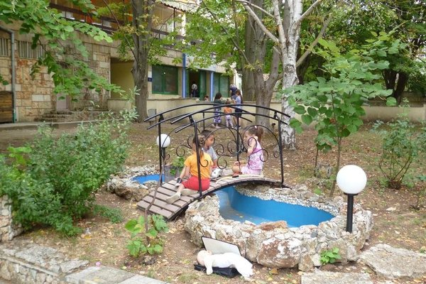 Ahilea Hotel - All Inclusive - фото 16
