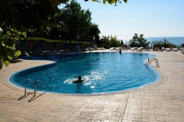 Ahilea Hotel - All Inclusive - фото 19