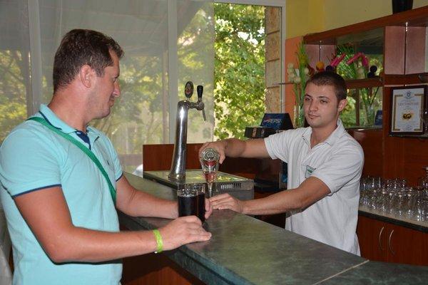 Ahilea Hotel - All Inclusive - фото 7