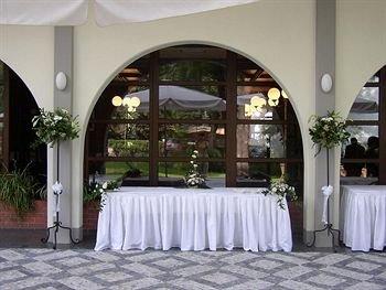 Hotel Na Zamecku - фото 18