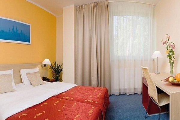 Hotel Michael - фото 19