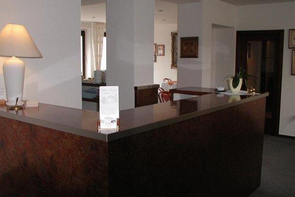 Hotel Klenor - фото 12