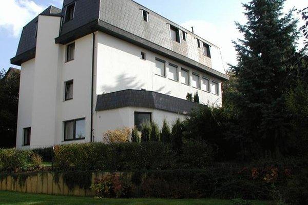 Hotel Klenor - фото 15