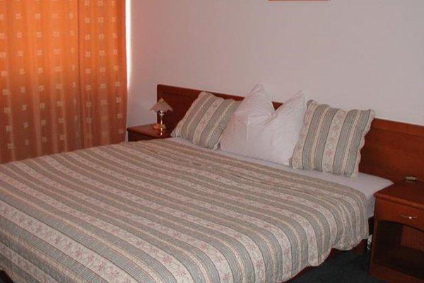 Hotel Klenor - фото 3