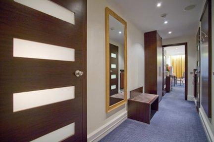 Hotel Praha - фото 13