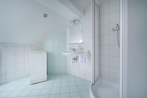 Andel Apartments Praha - фото 14