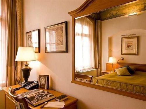 Santini Residence - фото 50