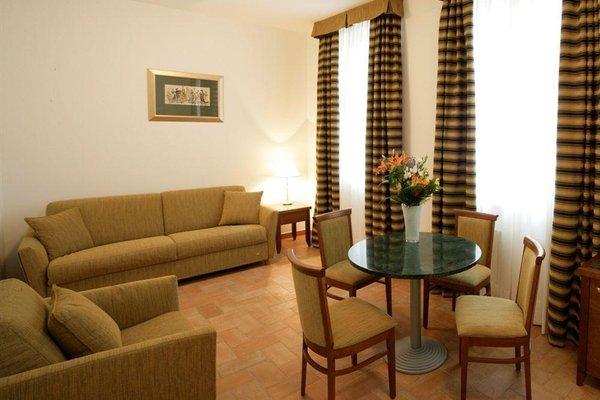 Отель Galileo Prague - фото 8