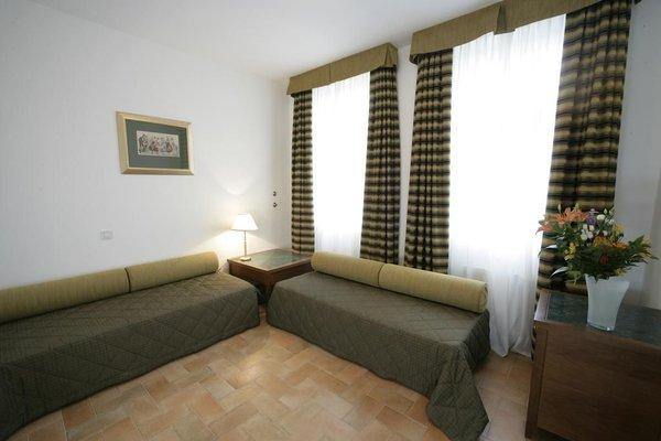 Отель Galileo Prague - фото 9