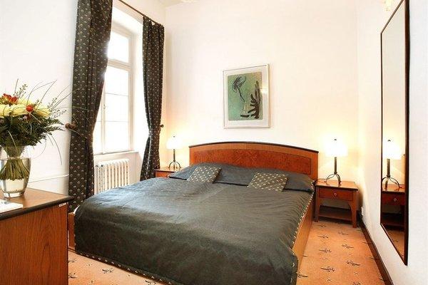 Casa Marcello - фото 17