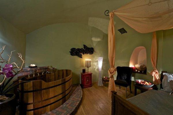 Casa Marcello - фото 3