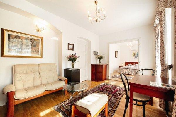 Casa Marcello - фото 4
