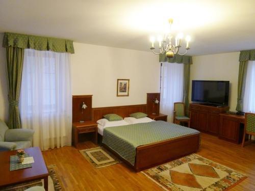 Hotel Nosal - фото 1