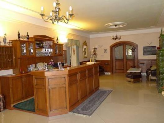 Hotel Nosal - фото 5
