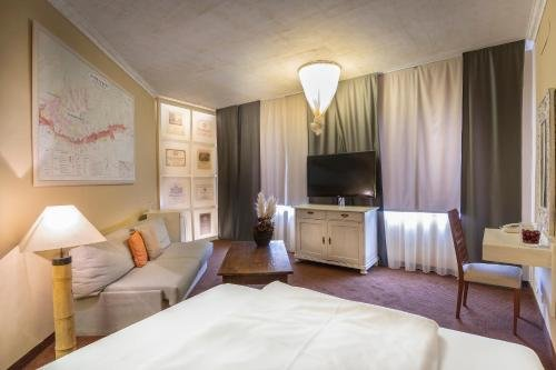 Villa St. Tropez - фото 2