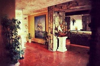 Villa St. Tropez - фото 6