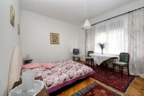 Apartment Konvikt - фото 18