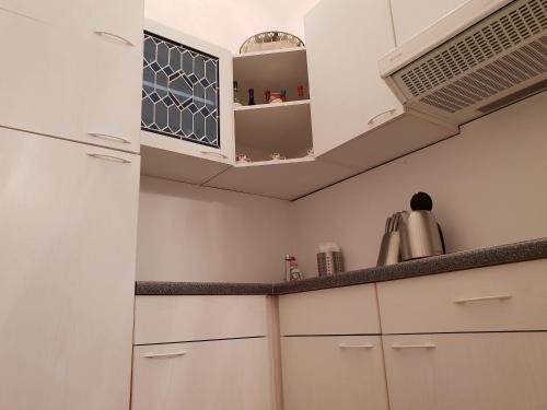 Apartment Konvikt - фото 10