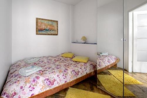 Apartment Konvikt - фото 2