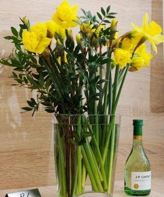 Das Falk Apartmenthaus - фото 18