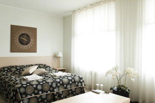 Art Hotell - фото 4