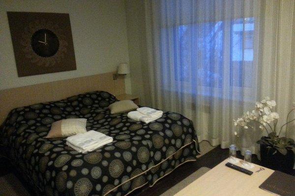 Art Hotell - фото 6