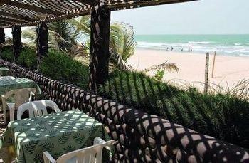 Holiday Beach Club Hotel, Kololi
