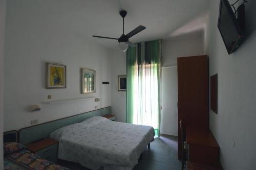 Albergo Villa Luciana - фото 2