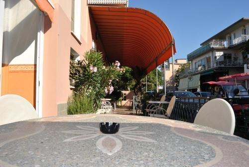 Albergo Villa Luciana - фото 20