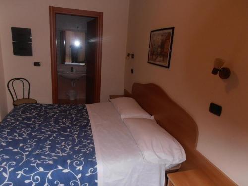 Hotel Giusy - фото 1
