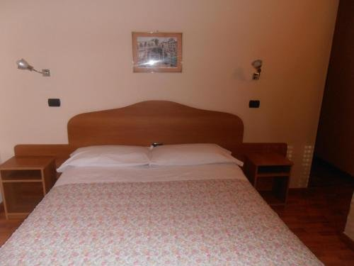 Hotel Giusy - фото 2