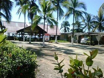 Гостиница «Quinta Karla», Акапулько