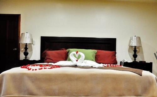 Hotel Partenon Beach - фото 1