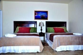Hotel Partenon Beach - фото 2