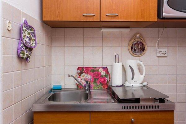 Guesthouse Maja - фото 7