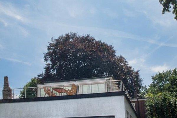 Villa Weissensee - фото 23