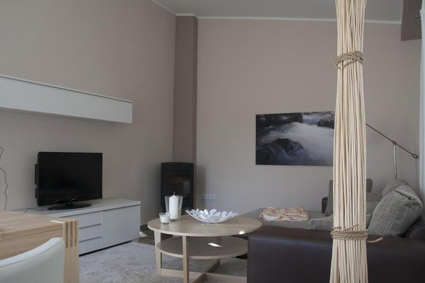 Villa Weissensee - фото 6