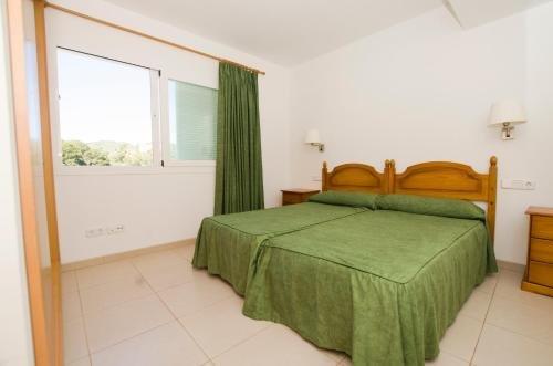 Villa Jamaica - фото 3