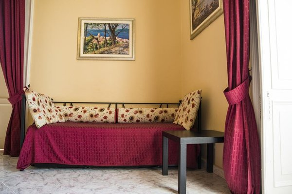 Sognando Ortigia - фото 8
