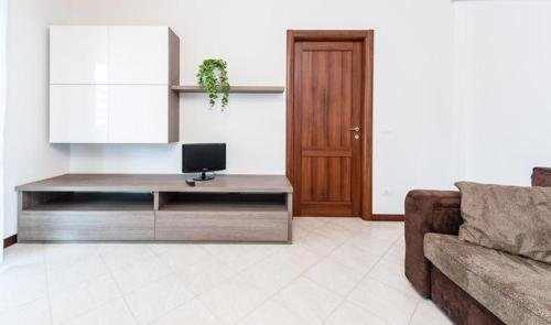 Apartment Via delle Torri - фото 41
