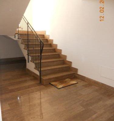 Apartment Via delle Torri - фото 13