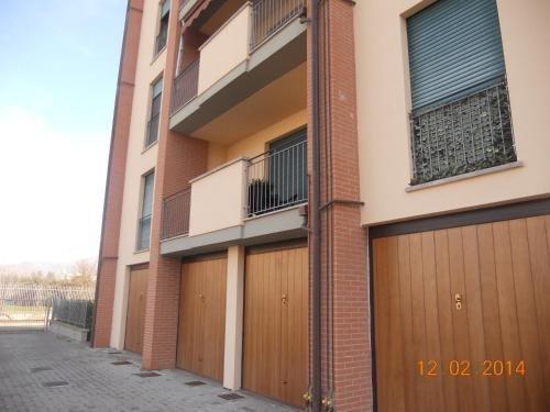 Apartment Via delle Torri - фото 16